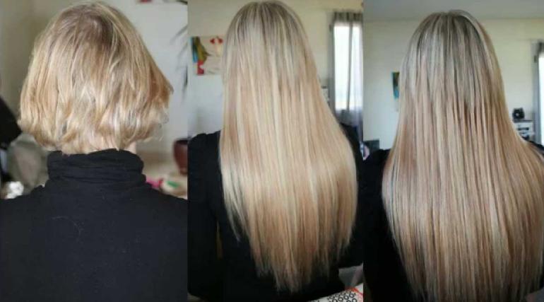 Extension de cheveux : quelques astuces à connaître avant de se lancer
