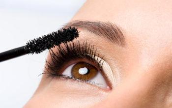 Comment choisir un mascara et comment en mettre ?