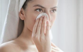 Les six produits indispensables pour une routine de beauté efficace
